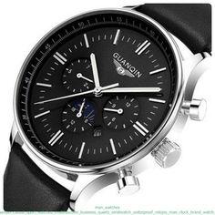 *คำค้นหาที่นิยม : #นาฬิกาalbaautomatic#นาฬิกาแบรนด์ของแท้มือ#แฟชั่นนาฬิกาpantip#นาฬิกาดำผู้ชาย#คาสิโอแท้ดูยังไง#ร้านขายนาฬิกาข้อมือผู้ชาย#นาฬิกาgshock#นาฬิกาโบราณไขลานข้อมือ#นาฬิกาg-shock#ศูนย์รวมนาฬิกาข้อมือ    http://saveprice.xn--l3cbbp3ewcl0juc.com/ศูนย์นาฬิกาคาสิโอ.html