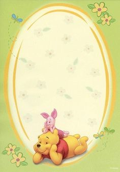 Ⓣ♡Ⓣ waiting for Christopher Robin