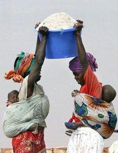 L'Afrique: The taste of Petrol and Porcelain | Interior design, Vintage Sets and Unique Pieces www.petrolandporcelain.com