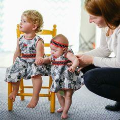 Prachtige Kerstcadeaus bij #babyfromparis   OPRUIMINGEN en heel veel extra's GRATIS bij uw bestelling, alleen t/m 20 december  zoals deze mooie Paris Jurk van 39,95 voor maar 19,95 euro met een gratis prachtige haarband twv 4,95 euro  http://www.babyfromparis.com/products/92/191/jurkje-zonder-mouw-vintage-maat-50-98  http://www.babyfromparis.com/products/149/191/haarband-zwart-rood-met-witte-cirkels