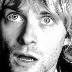 Montage of Heck - Montage of Heck uses Kurt Cobain's personal journals and home videos to create an intimate portrait of the late Nirvana frontman's life. You may also want to watch Soaked In Bleach, which explores the conspiracy theories surrounding Cobain's alleged suicide.Where to Watch: HBO Now and Netflix