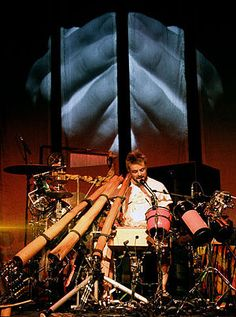 Xavier Rudd  Australian singer , songwriter, and multi-instrumentalist.