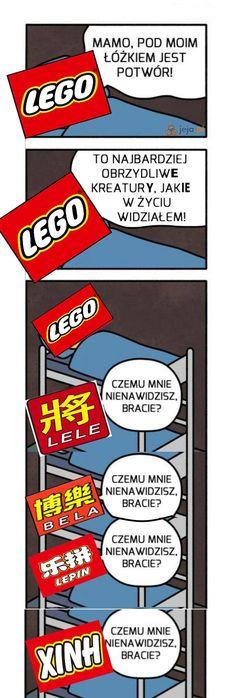 Najgorsze kreatury Wtf Funny, Funny Memes, Jokes, Polish Memes, Great Memes, Lol, Humor, Wattpad, Husky Jokes