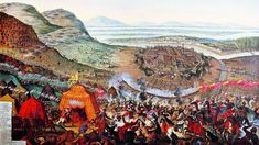 Transilvania și Imperiul Habsburgic. Cum au ocupat austriecii Ardealul
