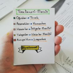 Revision Notes, Turkish Language, Cute Notes, Study Tips, Computer Science, Photo Credit, Karma, Real Life, Cards Against Humanity
