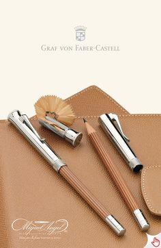 Catálogo Graf Von Faber Castell - Miguel Angel Distribucion