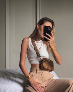 Look Fashion, Autumn Fashion, Fashion Outfits, Womens Fashion, Fashion Trends, Casual Outfits, Cute Outfits, Black Outfits, Looks Vintage
