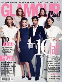 Glamour 5/2013