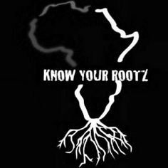 Previous comment 》》》 The roots of all people on earth began in Africa. If we realized and accepted this Truth, maybe there would be peace between us. Afro, Black Power, Black Planet, Black Art Pictures, Africa Art, Black Artwork, Black Pride, African Diaspora, African History