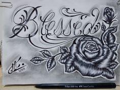 Bud, Arabic Calligraphy, Arabic Calligraphy Art, Gem, Eyes, Knob