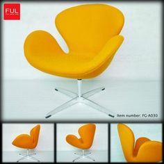 Miniature Designer Chairs FG-A030