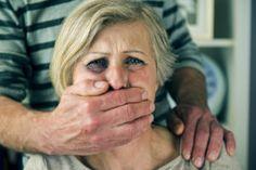 Minnesota Nursing Home Rape Cases Reveals Assisted-Living Issues