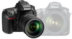 #1 on my list of wants.... A DSLR camera... someday I'll be able to afford to upgrade my photography equipment to digital and pursue my passions again :)