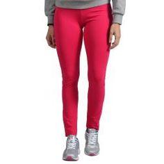 Champion Leggings (108673-2199) Cosmos, Champion, Leggings, Pants, Fashion, Trouser Pants, Moda, Fashion Styles, Women's Pants