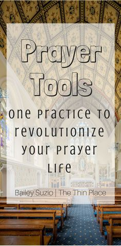 Why I Love Using Prayer Beads and Think You Should Use Them (Spoiler: I'm Protestant!)