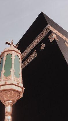 Muslim Images, Islamic Images, Islamic Pictures, Islamic Art, Quran Wallpaper, Mecca Wallpaper, Islamic Quotes Wallpaper, Mecca Masjid, Masjid Al Haram