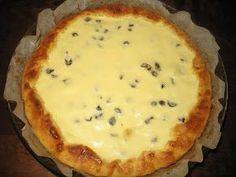 Food And Drink, Gluten, Pie, Baking, Desserts, Torte, Tailgate Desserts, Cake, Deserts