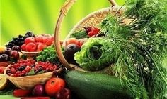 optimum health for a human body is when the pH balance range between – and this keeps the body mildly alkaline instead of mildly acidic Vegetable Juicer, Acid And Alkaline, Fertility Foods, Superfoods, Whole Food Recipes, Health And Beauty, The Creator, Healthy Eating, Nutrition