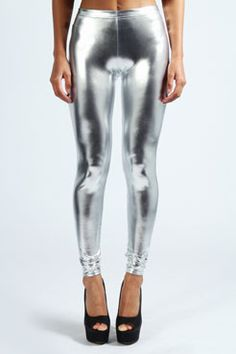 Shop boohoo Australia's range of disco pants. From high-shine to high-waisted, you'll find the disco pants for you here. Afterpay Day, Disco Theme, Live Shop, Disco Pants, Roxy, Leggings, Legs, Clothes, Shopping