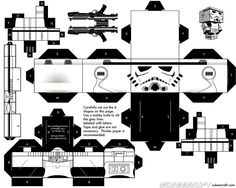 Blog_Paper_Toy_papertoy_Stormtrooper_Cubeecraft_template_preview