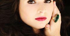 Vanessa Marano (@VanessaMarano) on Twitter | Facial beauty | Pinterest | Vanessa marano and Twitter