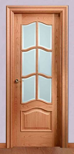 Wooden Front Door Design, Wood Wall Design, Main Door Design, Wooden Front Doors, House Front Door, House Doors, Door Design Images, Wooden Sofa Designs, Door Displays