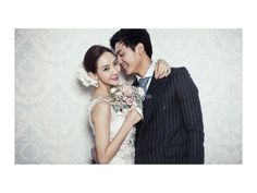 Wedding Pledge » Korea wedding photographer-- PIUM studio