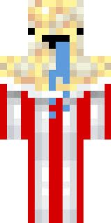 Minecraft Painting Recipe Minecraft Skins Electronic Wallpaper - Skin para minecraft pe nova skins