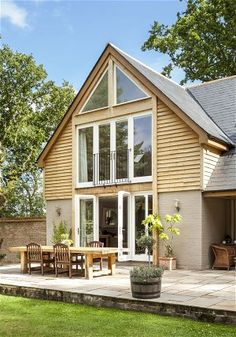 Homebuilding and Renovating Awards 2013: the winners - Telegraph