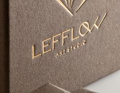 "Check out new work on my @Behance portfolio: ""LEFFLOW art studio"" http://be.net/gallery/61335649/LEFFLOW-art-studio"