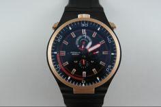 Rolex Watches, Watches For Men, Wrist Watches, Tourbillon Watch, Porsche Club, Vintage Porsche, Porsche Panamera, Porsche Design, Watches Online