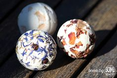 There are three reasons to try Bomb bath creamers: 1) a new experience 2) selected essential oils 3) skin of a goddess #bombcosmetics #beauty #bathtimefun #bathcreamer www.bomb.bg