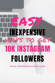 Don't Buy Instagram followers! Power Of Social Media, Social Media Tips, Social Media Marketing, Marketing Strategies, Business Marketing, Instagram Bio, Instagram Accounts, How To Get Followers, Buy Followers