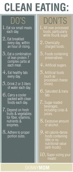 Nutrition means keeping an eye on what you drink and eat. Good nutrition is part of living healthily. If you utilize the right nutrition, your body and life can be improved. Healthy Habits, Healthy Tips, Healthy Choices, Healthy Snacks, Healthy Recipes, Eating Healthy, Locarb Recipes, How To Get Healthy, Bariatric Recipes
