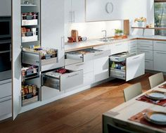 kitchen-designs-as-kitchen-remodeling-for-outstanding-Kitchen-Design-with-amazing-Layout-5