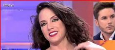 #MYHYV #Samira ha decidido cerrar el #casting de #pretendientes. Se acerca la #Final del #Trono #showbiztv_es #tronochicas