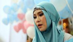 Zaskia: Ahok Masih yang Terbaik Untuk Jakarta