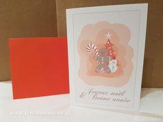 Carte-Noel-Gingerbread.jpg (4032×3024)