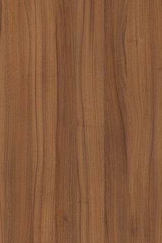 H3734 Walnut Wood Texture, Veneer Texture, Wood Texture Seamless, Seamless Textures, Hand Painted Textures, Wooden Textures, Textured Wallpaper, Textured Walls, Laminate Texture