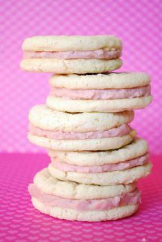 ... Cookies on Pinterest | Cookies, Chocolate Chip Cookies and Sugar