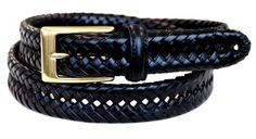 Dockers Mens 30mm Glazed Top Braid Belt,Black,32 Dockers,http://www.amazon.com/dp/B001FOR42M/ref=cm_sw_r_pi_dp_gx2RrbA59C924588
