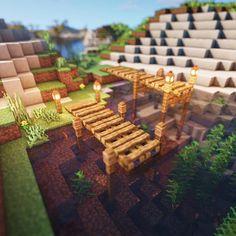 23 Ideas De Pack De Texturas De Minecraft Minecraft Minecraft Moderno Estructuras De Minecraft