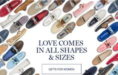 Sperry: Free gift + shipping for Valentine's Day! Ad Of The World, Sperry Boat Shoes, Photography Accessories, Sperry Top Sider, Still Life Photography, Free Gifts, Sperrys, Valentines Day, Footwear