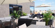 Voyage Privé : séjour luxe, vacances haut gamme et vente privée sur internet Outdoor Furniture Sets, Outdoor Decor, Internet, Patio, Home Decor, Lineup, Lush, Vacation, Top