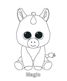 Beanie Boo Images Collection For Coloring Pages Beanie Boo Coloring Pages. Here is the beanie boo image collection available for you. Several beanie boo types provided to you and different look of Penguin Coloring Pages, Baby Coloring Pages, Preschool Coloring Pages, Dog Coloring Page, Truck Coloring Pages, Princess Coloring Pages, Unicorn Coloring Pages, Christmas Coloring Pages, Coloring Pages To Print