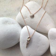 Handmade Jewelry, Sea, Fashion, Moda, Fashion Styles, Ocean, Fasion, Diy Jewelry, Handmade Jewellery