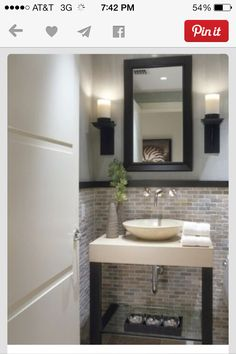 Home Remodeling Ideas | HOMEbath/laundry/mudrooms | Pinterest | Remodeling  Ideas, Bath And Nice