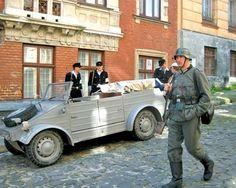У кадрі – Лемберг часів окупації. #WZ #Львів #Lviv #Новини #Леополіс  #кіно