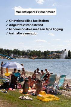 Een onvegetelijke vakantie beleven in Brabant? Vakantiepark Prinsenmeer, een kindvriendelijk vakantiepark in Asten, biedt haar vakantiegasten tal van mogelijkheden aan voor volop vermaak. Boek nu en ontvang tot maar liefst 30% korting! #oostappen #oostappenvakantieparken #vakantieparkasten #vakantiebrabant #brabant #vakantiepark #vakantieparkvoorgezinnen #familievakantie #vakantievoorkinderen Bluetooth