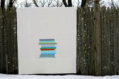 quilt by Applecyder, via Flickr